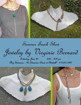 Summer_trunk_show_invite_7
